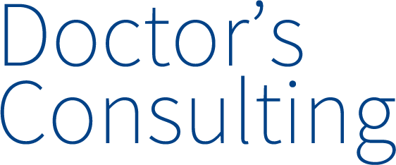 DOCTOR'S CONSULTING